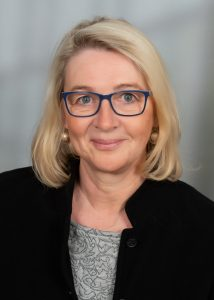 Borscheid Elisabeth