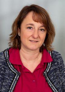 Esther Barsch