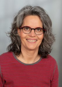 Ehrhardt Monika