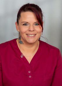 Natalie Grunder
