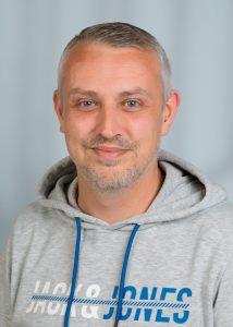Neustedt Markus